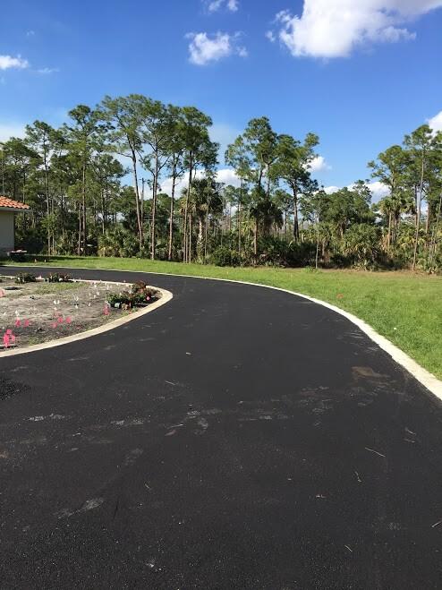 driveway paving Palm Beach County