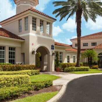 Summer Care for Your Palm Beach County Driveway
