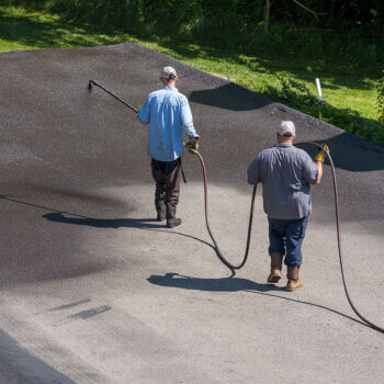 Take Care of Your Driveway to Increase Your Home's Value