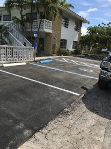 parkinglotpaving